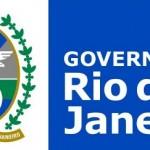 Concursos no RJ 2015: vagas