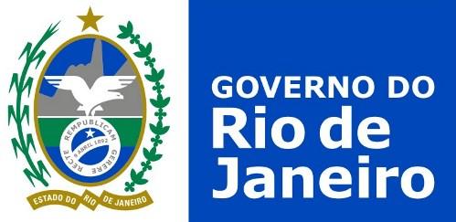Concursos no RJ 2015