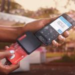 Conta Conecta do Santander: como funciona?