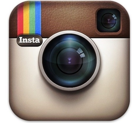 Efeito Instagram Online