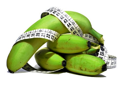 Farinha de Banana Verde: benefícios