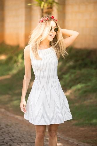 Vestidos Réveillon 2015: modelos, fotos