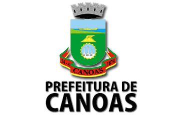 IPTU Canoas 2015