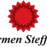 Loja Virtual Carmen Steffens