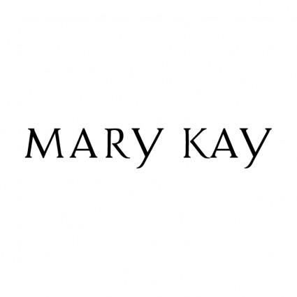 Mary Kay Pedido Fácil