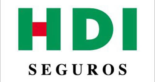 Site HDI Seguros