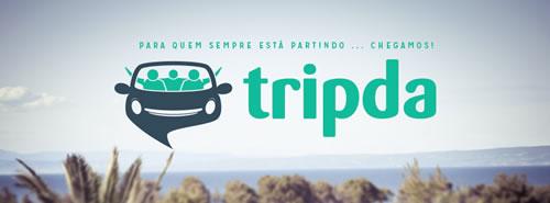 Site Tripda