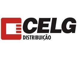 2 via Conta Energia CELG