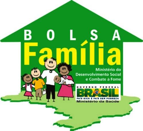 Calendário de Pagamentos Bolsa Família 2015