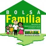 Programa Bônus Clube Bradesco: cadastro