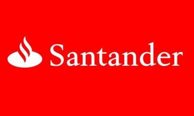 Cartão Santander Free: como fazer?