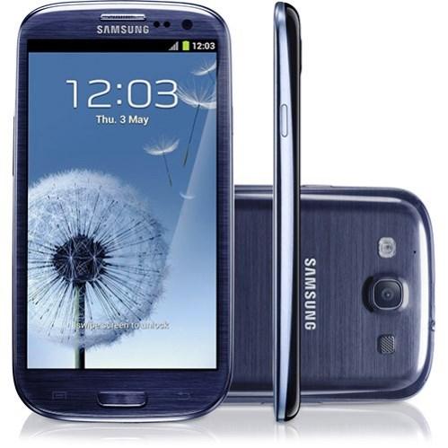 Celular Samsung 2 Chips: modelos