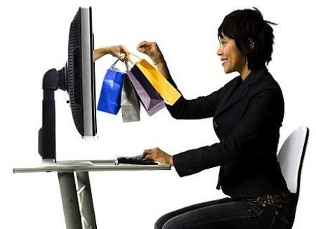 Comprar Presente de Natal Online: dicas