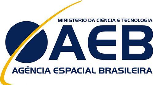 Concurso Agência Espacial Brasileira: edital, inscrição