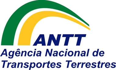 Concurso ANTT 2015