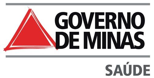 Concurso SES MG 2014: vagas, edital