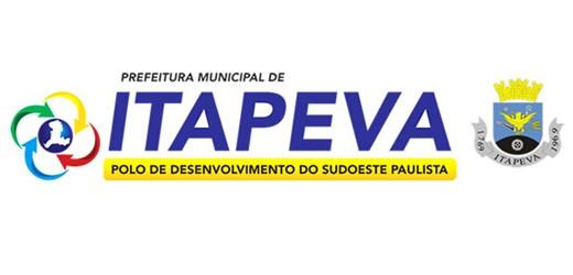 Concurso Câmara de Itapeva SP 2014