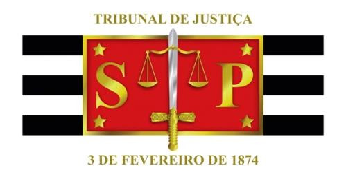 Consulta de Processos TJ São Paulo