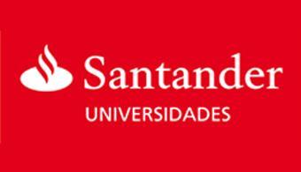 Conta Universitária Santander