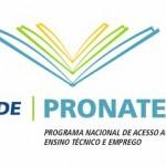 Cursos Gratuitos Pronatec Piracicaba 2014: vagas, inscrição