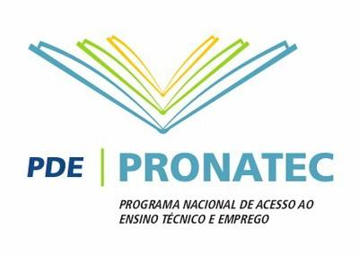 Cursos Gratuitos Pronatec Piracicaba 2014