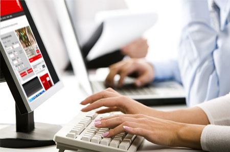 Cursos Rápidos Online: onde fazer?
