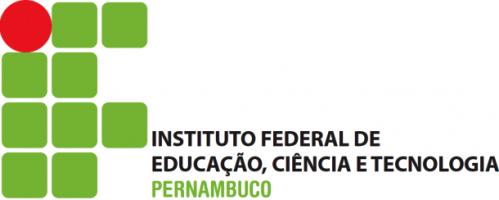 cursos-tecnicos-gratuitos-ifpe-vagas
