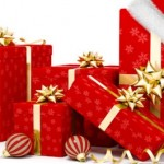 Dicas de Presentes de Natal 2014