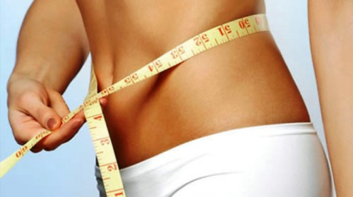 Dieta dos Pontos Grátis: como fazer, cardápio