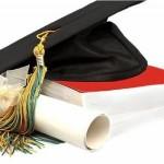 Faculdade Gratuita: onde fazer, inscrição