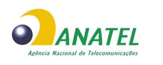 Fazer Reclamação na Anatel: como funciona?