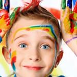 Frases Dia das Crianças: modelos, dicas