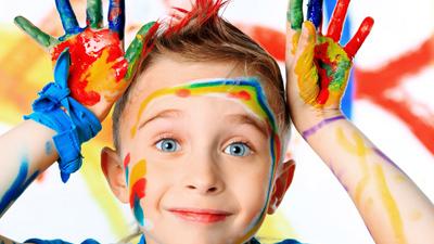 Frases Dia das Crianças