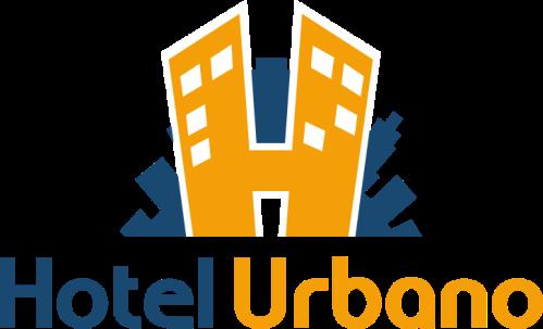 Hotel Urbano: pacotes, viagens