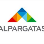 Intranet Alpargatas: login, entrar