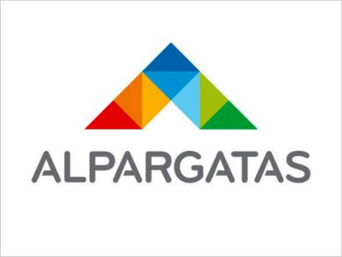 Intranet Alpargatas