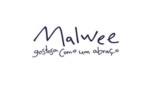 Malwee Loja Virtual
