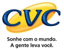 Pacotes CVC Natal 2014: preços