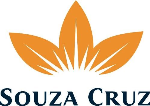 Programa Estágio Souza Cruz