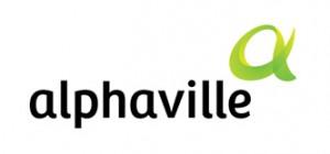 Programa de Trainee Alphaville