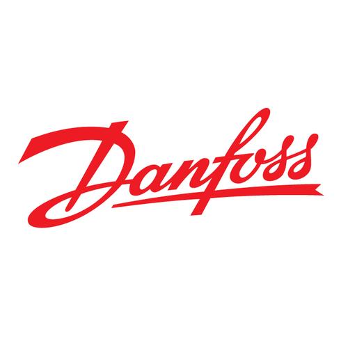 Programa Estágio Danfoss 2015: vagas, inscrição