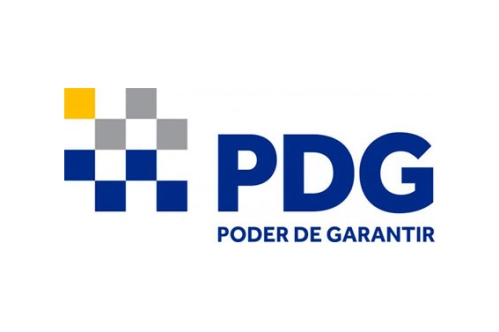 Programa Trainee PDG