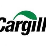 Programa Trainee Cargill: vagas, inscrição