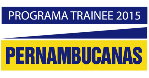 Programa de Trainee Pernambucanas 2015