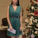Roupas para Natal 2014