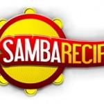 Samba Recife 2014: ingressos, data