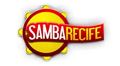 Samba Recife 2014