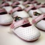 Lembrancinhas de Maternidade Diferentes