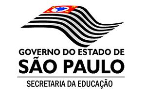 2 via Histórico Escolar SP