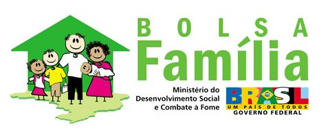 Calendário Pagamento Bolsa Família 2015